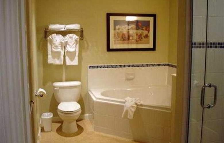 Wyndham Oceanside Pier Resort - Extra Holidays - Room - 5