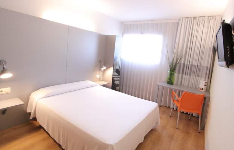 B&B Girona - Room - 13