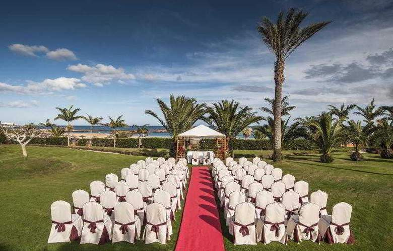 Sheraton Fuerteventura Beach, Golf & Spa Resort - Hotel - 15