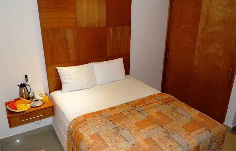 Suites Gaby - Room - 8