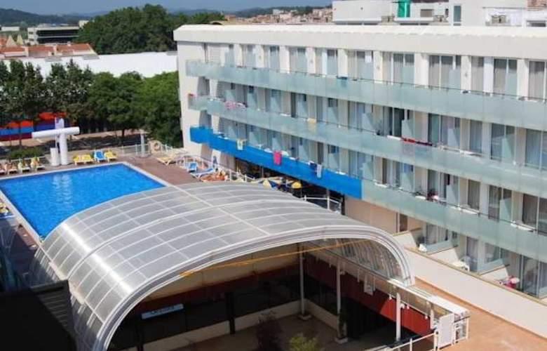 Palamós - Hotel - 2