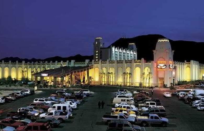 Fiesta Henderson Casino Hotel - General - 1