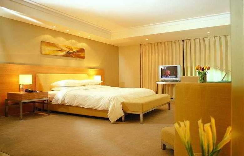 Kapok - Room - 4