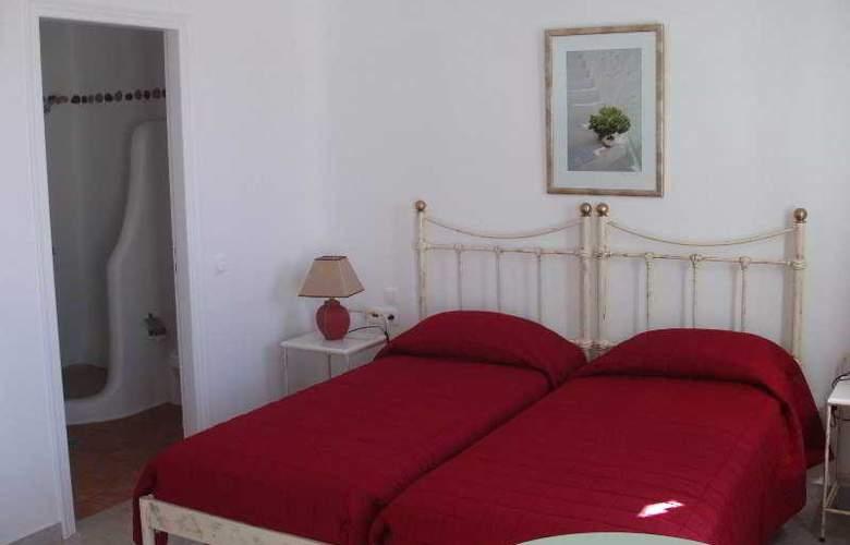 Bellisimo Beach - Room - 4
