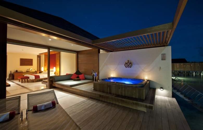 Paradise Island Resort & Spa - Room - 16