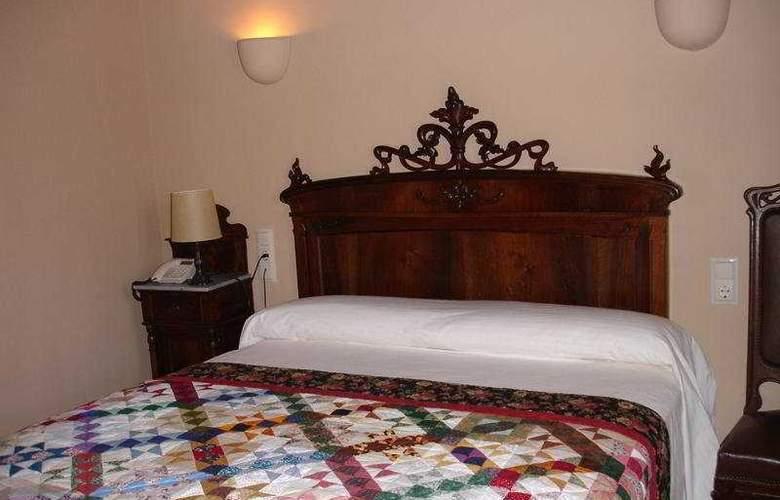 Sant Feliu - Room - 0