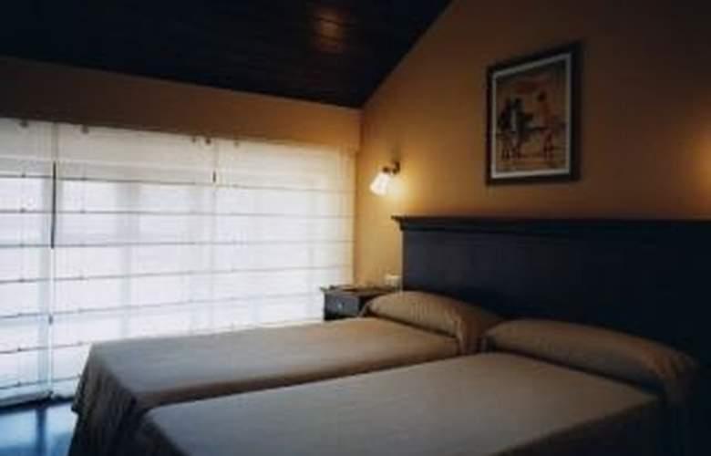 Azofra - Room - 6