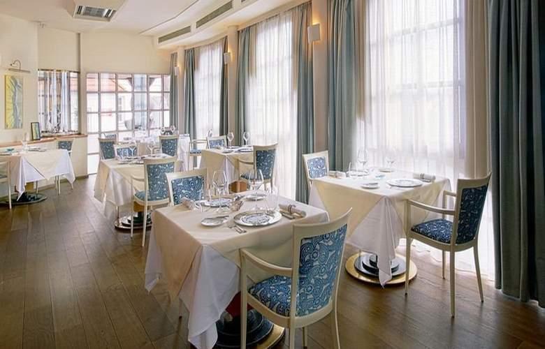 Hoffmeister - Restaurant - 7