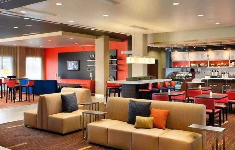 Courtyard San Diego Oceanside - Hotel - 34