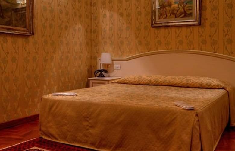 Residenza Canova Tadolini - Room - 5