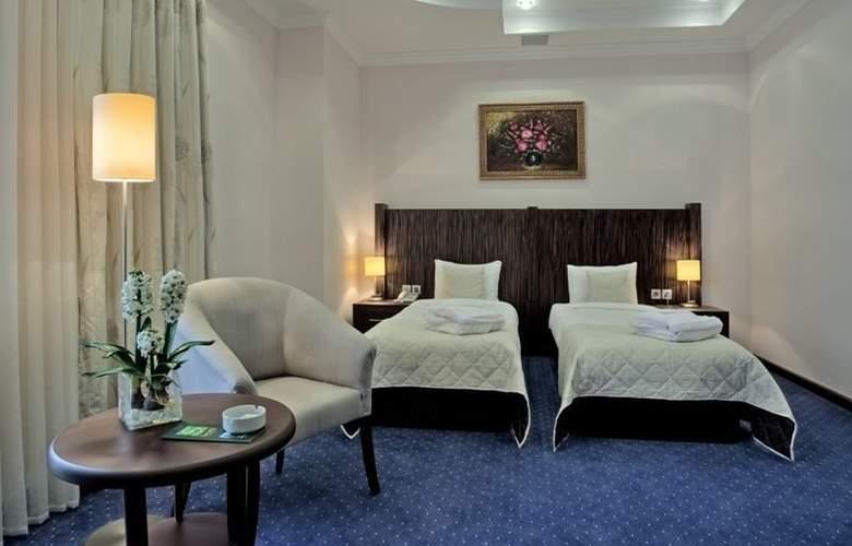 Anatolia - Room - 8