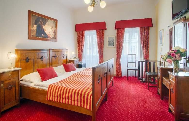 Waldstein - Room - 25