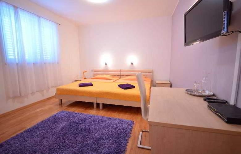 Villa Avantgarde - Hotel - 9