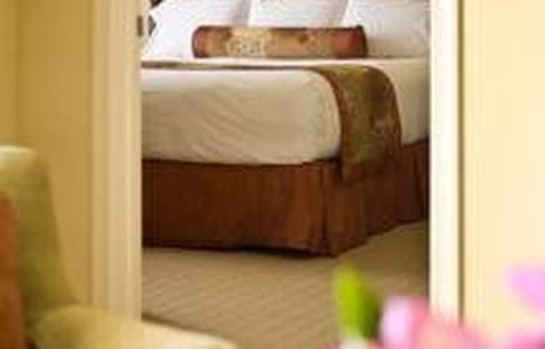 Naples Bay Resort - Room - 5