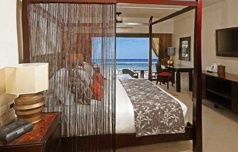 Secrets St. James Montego Bay  - Room - 2