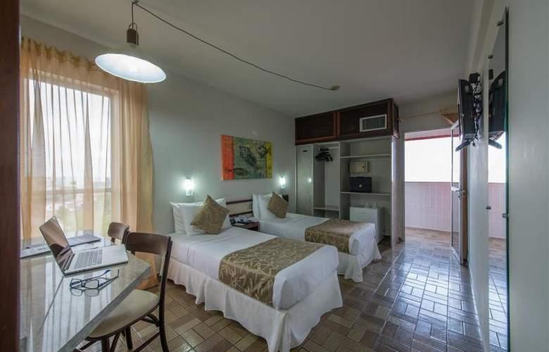 Caicara - Room - 140