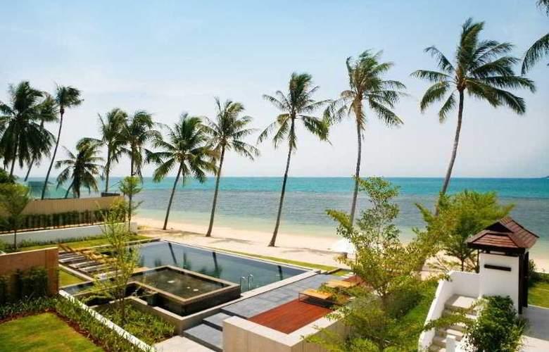 The Sea Koh Samui - Pool - 2