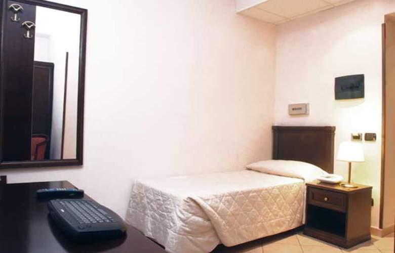 San Marco - Room - 15