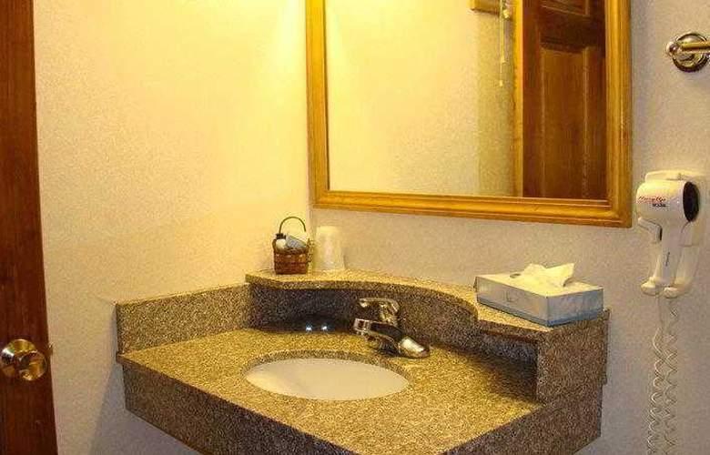 Best Western Adirondack Inn - Hotel - 30