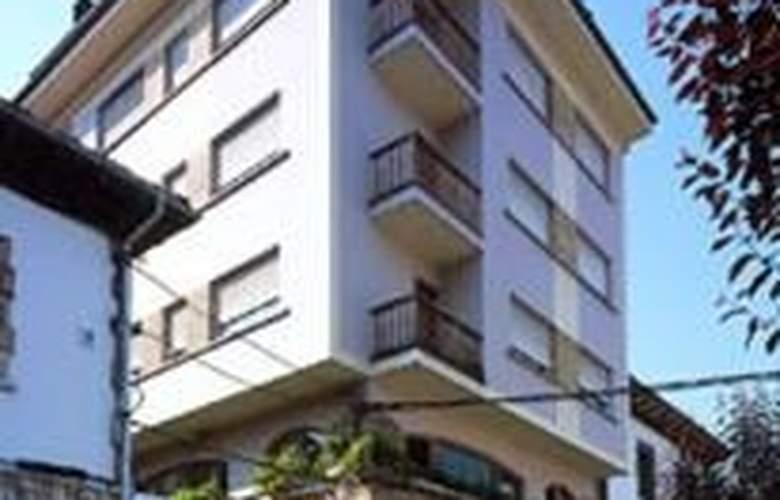 Piloña - Hotel - 0