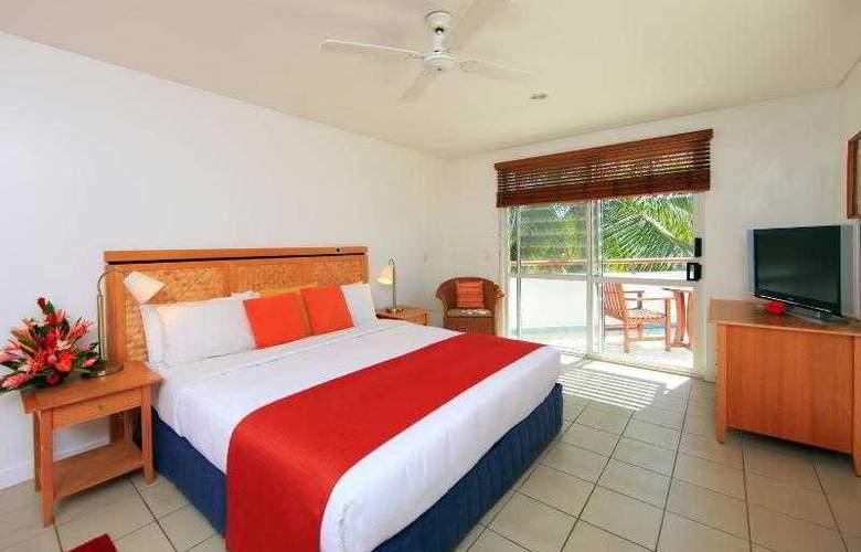 Sheraton Denarau Villas - Room - 28