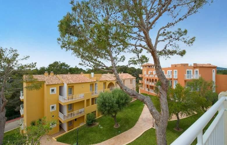 Iberostar Club Cala Barca - Hotel - 13