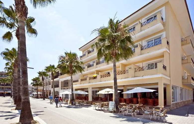 Honucai - Hotel - 0