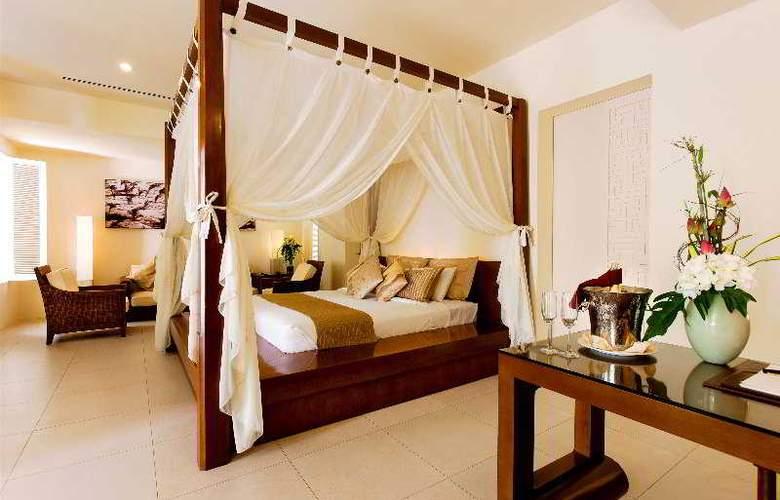 Princess dAnnam Resort and Spa - Room - 23