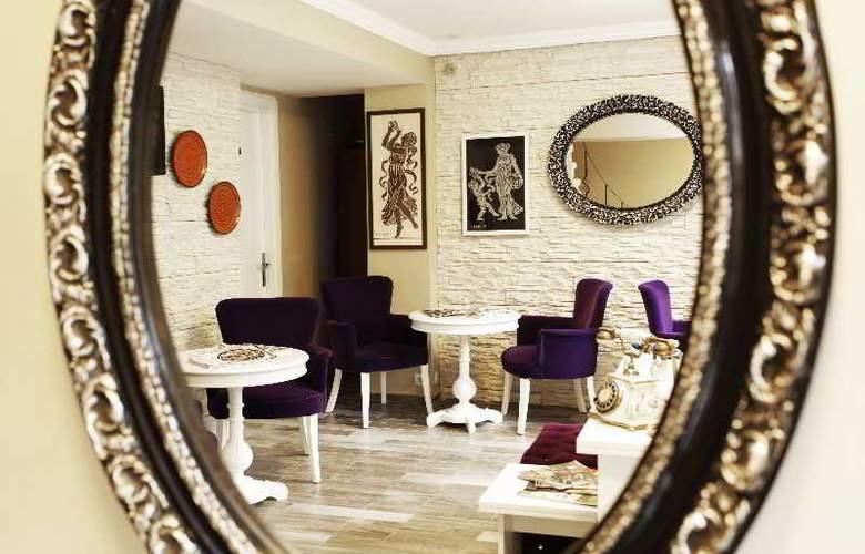 Spinel Hotel - General - 10