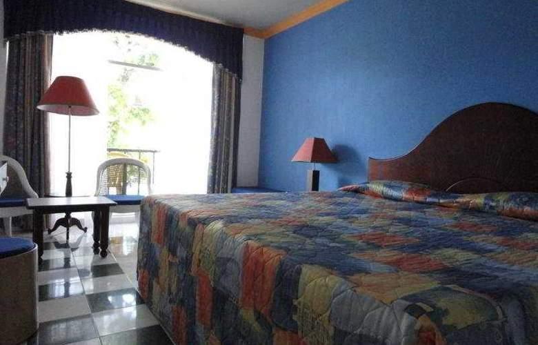 Camelot Beach - Room - 5