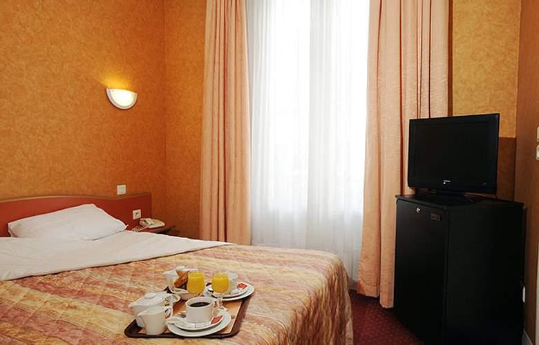 Auriane Porte de Versailles - Room - 5