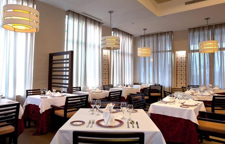 Royalton Cayo Santa Maria  - Restaurant - 19