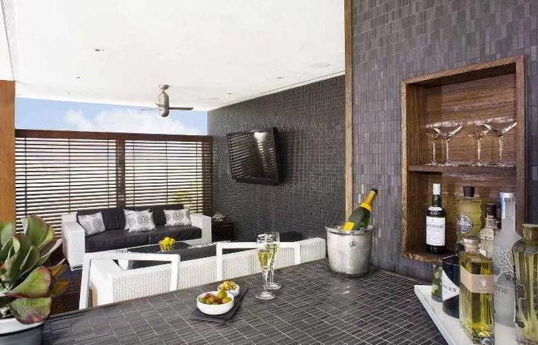Dream South Beach - Hotel - 2