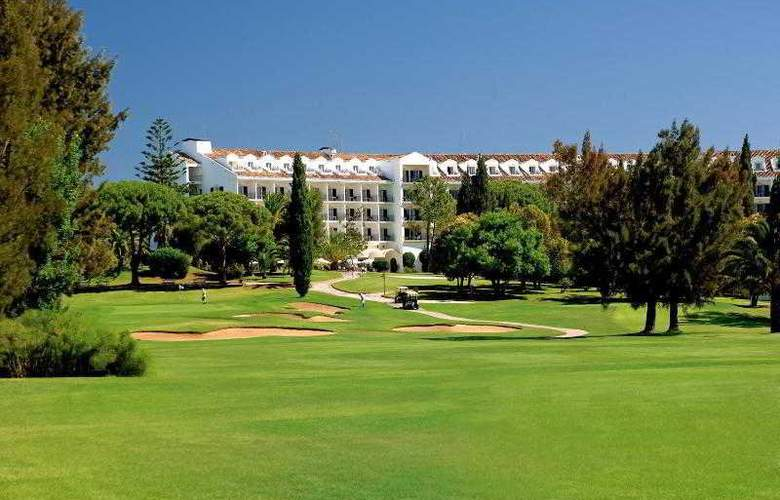 Le Meridien Penina Golf & Resort - Hotel - 15
