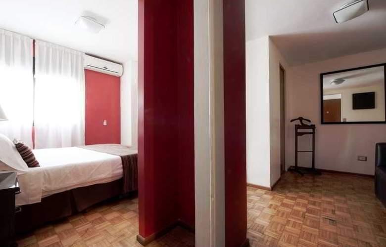 Cristoforo Colombo - Room - 16