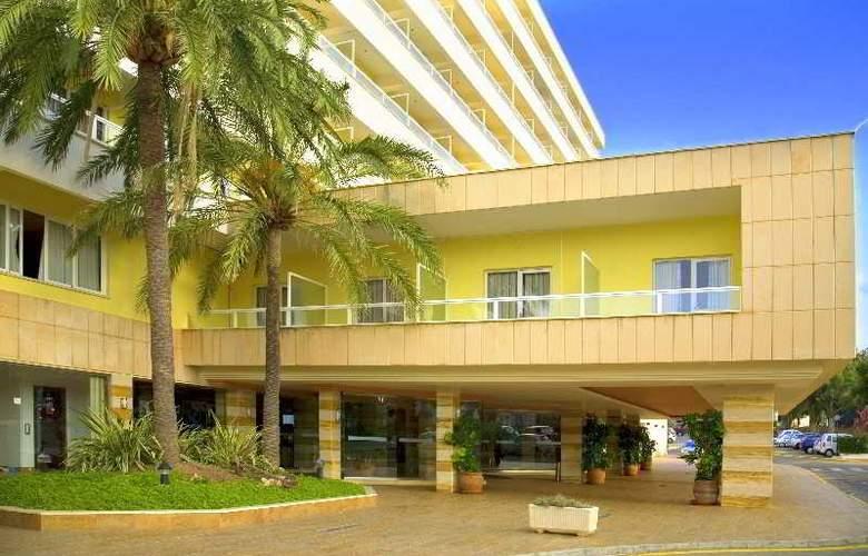 Samoa - Hotel - 11