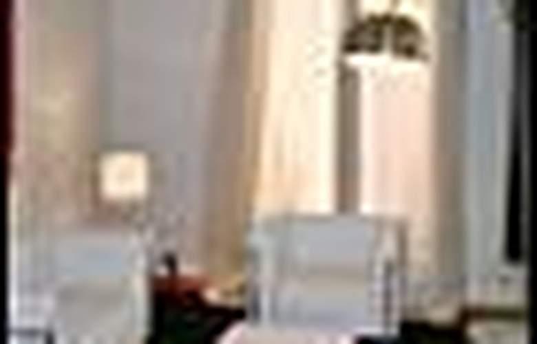 Suite Prado - Hotel - 2