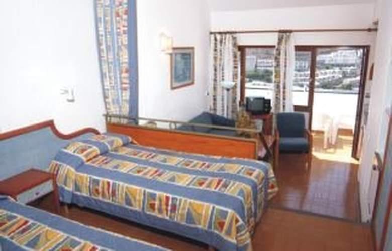 Puerto Plata - Room - 0