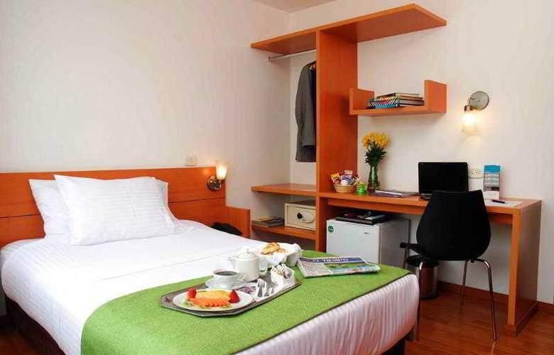Abitare 56 - Room - 5