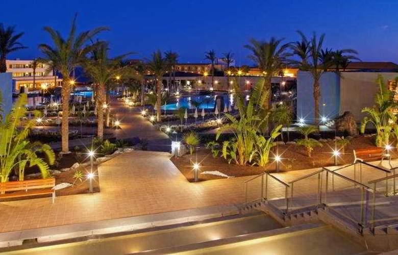 Iberostar Playa Gaviotas Park - Hotel - 8