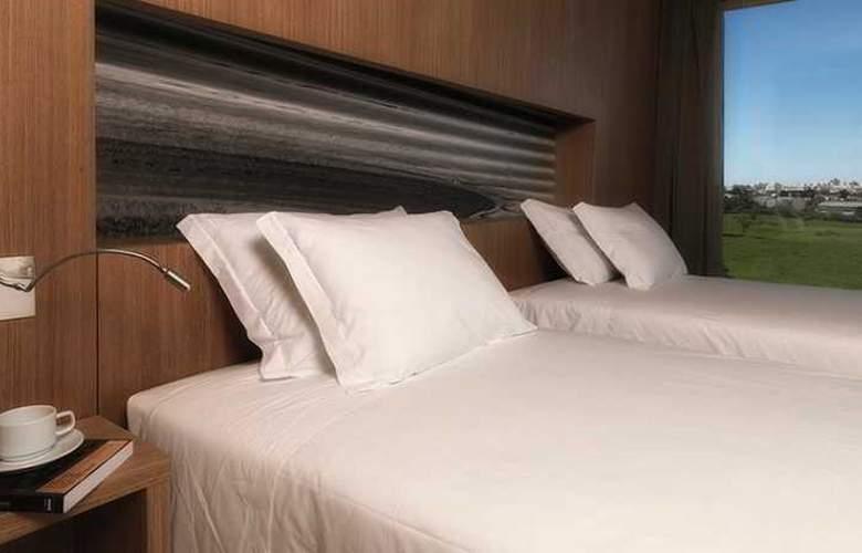 Agua Hotels Riverside - Room - 12