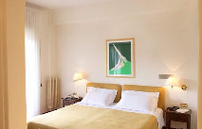 San Marco Fiuggi - Room - 0