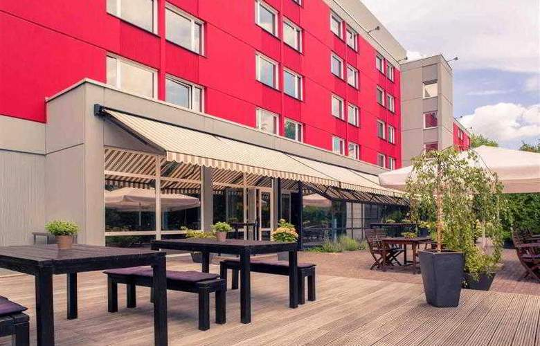 Mercure Koeln- West - Hotel - 6