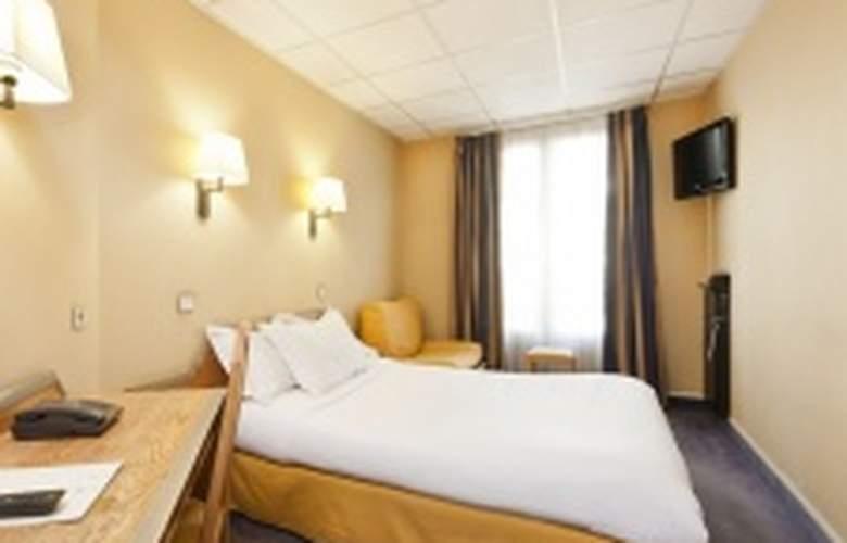 Alize Grenelle Tour Eiffel - Hotel - 2