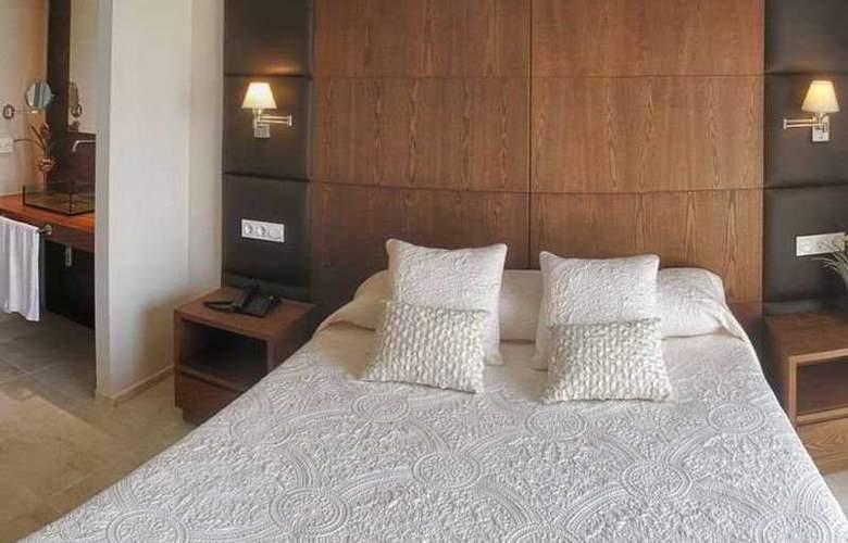 El Plantio Golf Resort - Room - 4