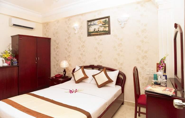Hoang Lien - Room - 10