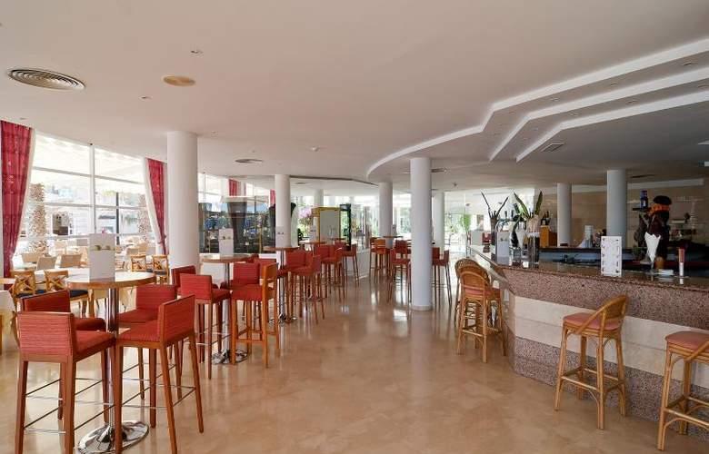 Eix Platja Daurada Hotel - Bar - 27