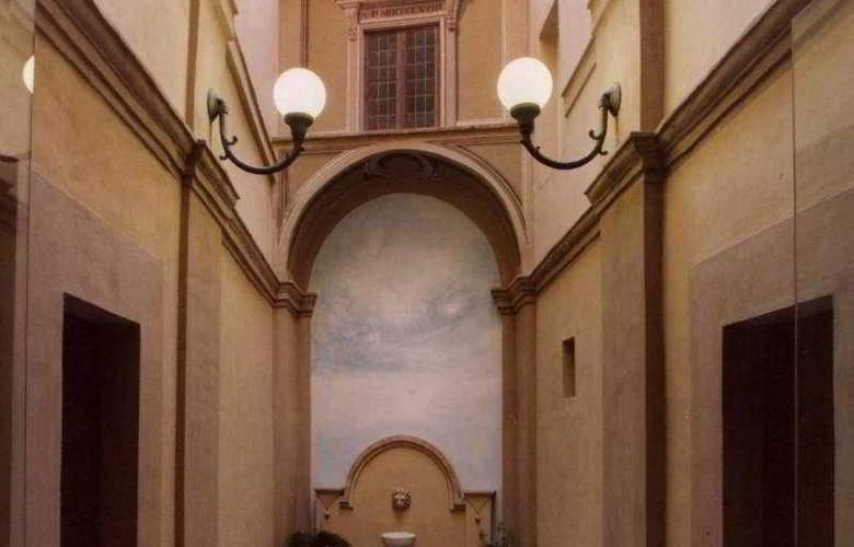 Palazzo Bocci - General - 3