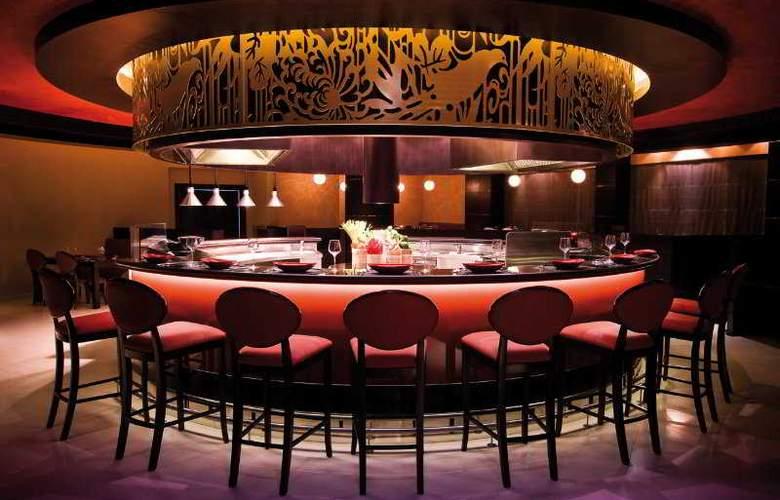Avani Deira Dubai - Bar - 7