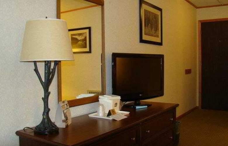 Best Western Adirondack Inn - Hotel - 5